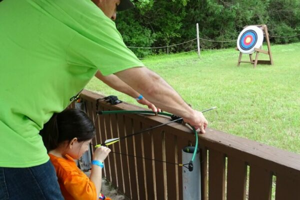 Camp Angel at Camp for All; 6301 Rehburg Rd., Burton Texas 77836 WANTED:  10 volunteers to help all day!  Walk groups from activity to activity, walk horses, help at zip-line and much more!!  Go to www.beanangel.org for sign up information!  Must be able to be outdoors! Wear comfy shoes and get ready to have fun!!