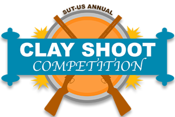 7am to Noon; Lady Clay Shooters Invitational Event; Westside Sporting Grounds; 10120 Pattison Rd, Houston Texas 77493. Need two to three volunteers to help setup Be An Angel area, stay in area of raffle during the event and be at promotional table.